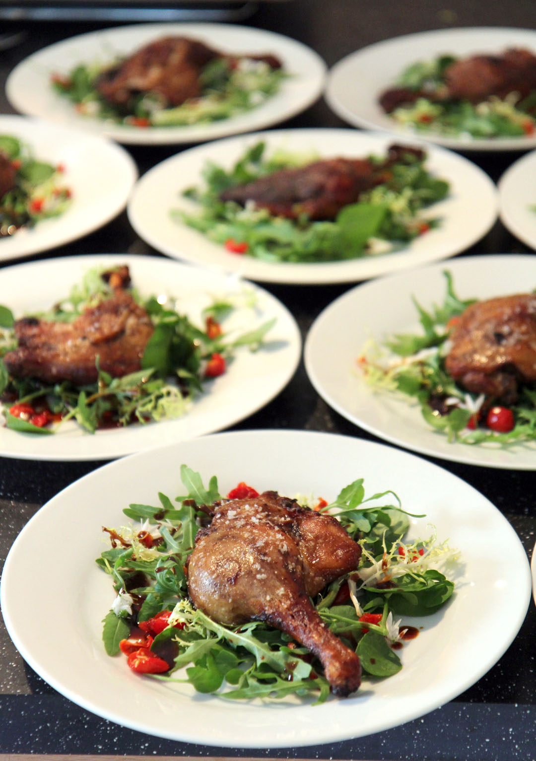 confit_duck_spiced_butter-jpg