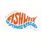 fish week logo