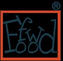Ffwd-Food